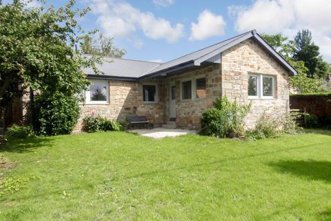3 bedroom detached house for sale - Old Swarland, Swarland, Morpeth, Northumberland, NE65 9HU