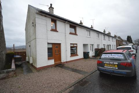 2 bedroom semi-detached house to rent - South Street, Blairgowrie, Perthshire, PH13 9PE