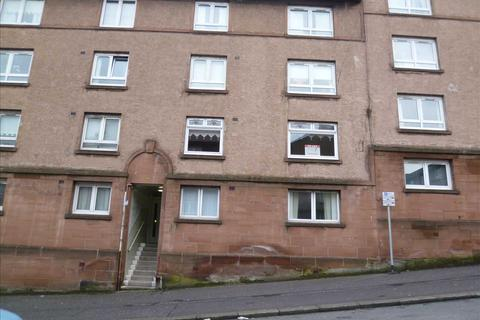 2 bedroom apartment to rent - Flat 1/2, 19 Sir Michael Street, Greenock