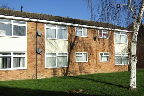 1 bedroom apartment to rent - Carters Way, Arlesey, SG15