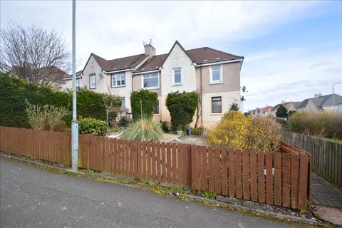 3 bedroom apartment for sale - Motherwell Road, Bellshill