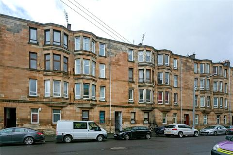 1 bedroom apartment for sale - 1/1, Prince Edward Street, Queen's Park, Glasgow