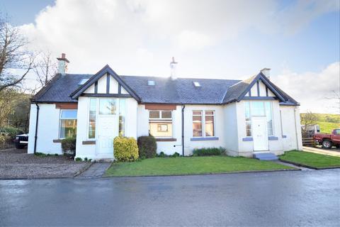 5 bedroom cottage for sale - 1 &  2 Waterworks Cottage, Loans, KA10 7HR