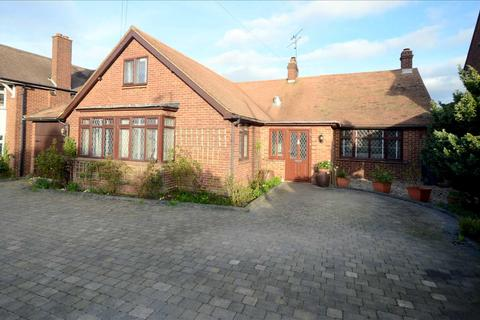 5 bedroom detached house for sale - Longstomps Avenue, Chelmsford