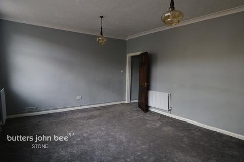 1 bedroom flat for sale - Edward Street, Stone