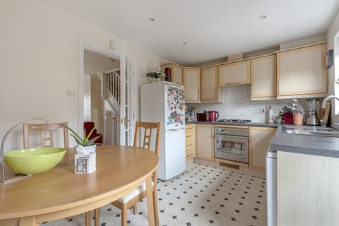 2 bedroom house to rent - Kendall Road Shooters Hill SE18