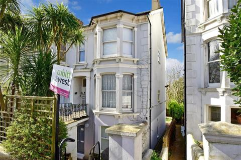 2 bedroom flat for sale - Beaconsfield Villas, Brighton, East Sussex