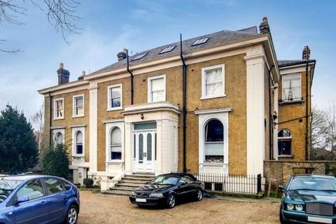 2 bedroom apartment for sale - Carisbrooke House, 149 Upper Tulse Hill, London, SW2