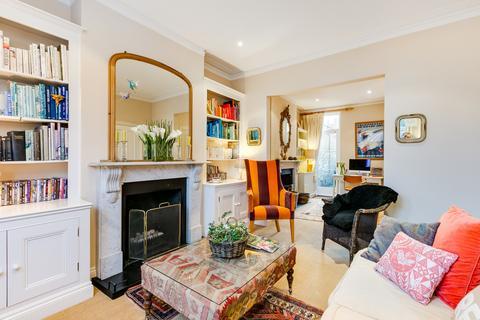 3 bedroom terraced house for sale - Ebner Street, Wandsworth, SW18
