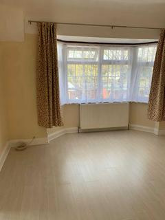 1 bedroom house share to rent - Lady Margret Road, Southall