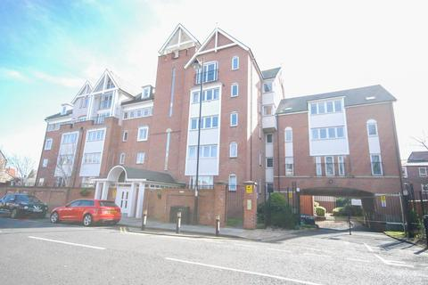 2 bedroom flat for sale - Park Hall, The Cloisters