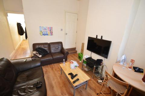 7 bedroom terraced house to rent - Teignmouth Road, Selly Oak