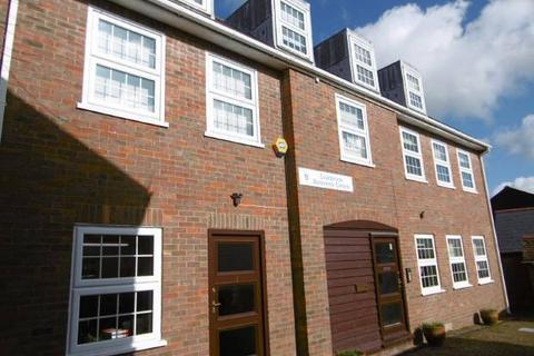 Office to rent - , Cranbrook Business Centre, High Street, Cranbrook, Kent TN17 3EJ