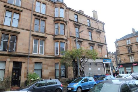 1 bedroom flat to rent - Ruthven Street, West End, Glasgow G12