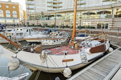 2 bedroom houseboat for sale - Chelsea Harbour, Chelsea, SW3