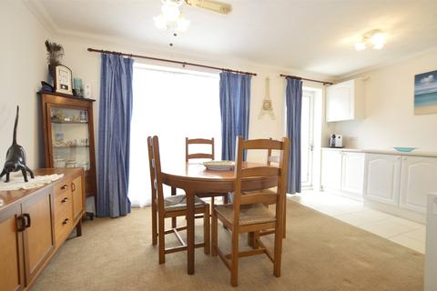 3 bedroom terraced house for sale - Maisemore, Yate, Bristol, Gloucestershire, BS37