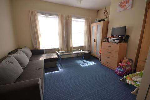 1 bedroom flat to rent - Surrey Road, Reading, Berkshire, RG2 0EU