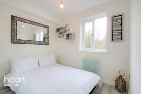 Studio for sale - Chestnut Road, Basildon