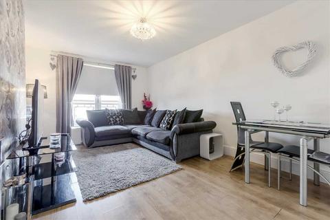 2 bedroom apartment for sale - Downcraig Drive, Castlemilk, Flat 1/1, GLASGOW