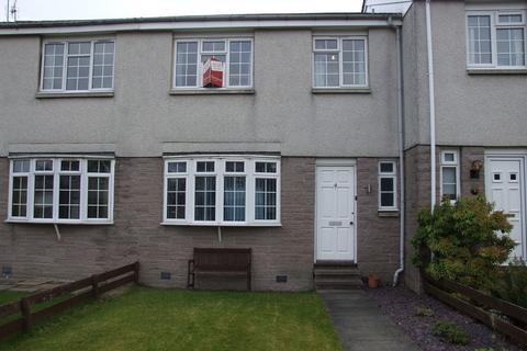 3 bedroom terraced house to rent - Brimmond Court, Westhill, Westhill, Aberdeen, AB32 6XU