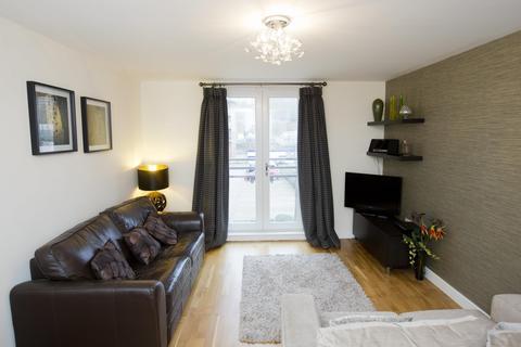 1 bedroom apartment to rent - Marmion Court, Worsdell Drive, Gateshead