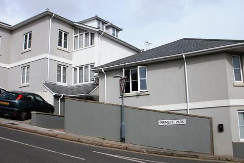 1 bedroom flat to rent - 92 Totnes Road, Paignton TQ4