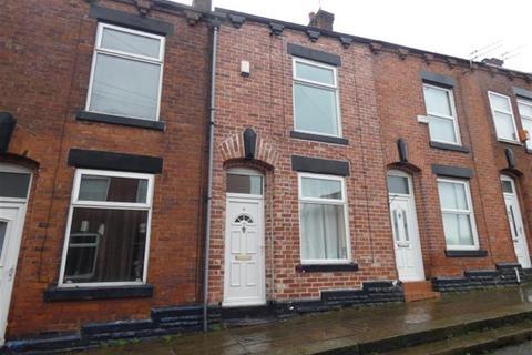 2 bedroom terraced house to rent - Sand Street, Stalybridge, Greater Manchester, SK15 1UJ