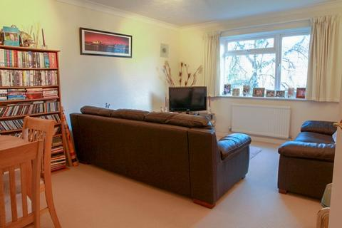1 bedroom apartment to rent - Bells Hill, High Barnet, Hertfordshire, EN5