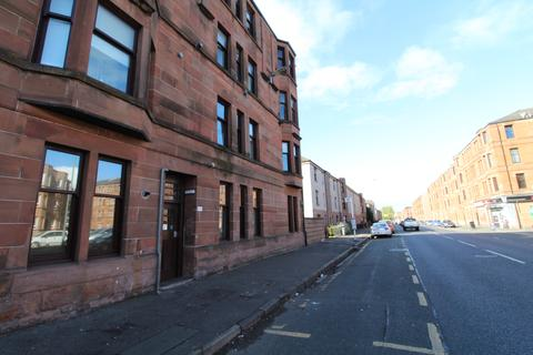 2 bedroom flat to rent - Dumbarton Road, Glasgow G14