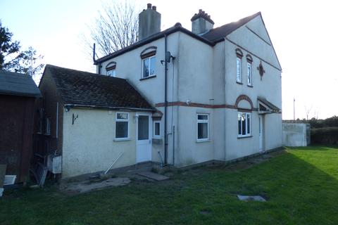 3 bedroom semi-detached house to rent - Berwick Manor Cottages, Rainham RM13