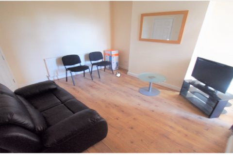 4 bedroom property to rent - Kingsway, Coventry
