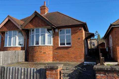 2 bedroom semi-detached bungalow for sale - Ennerdale Road, Spinney Hill, Northampton NN3 6BG