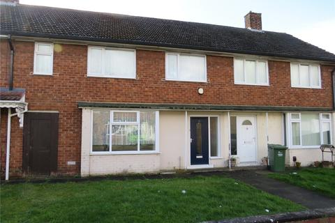 3 bedroom terraced house for sale - Chilton Close, Stockton-on-Tees