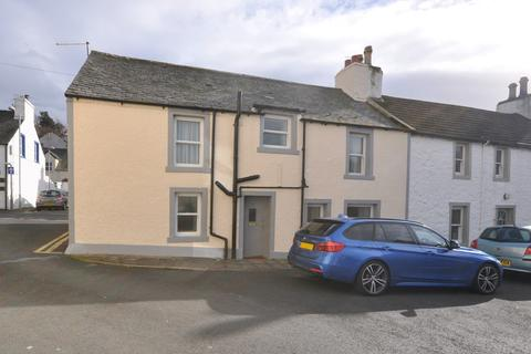 2 bedroom semi-detached house for sale - 16 Main Street, Portpatrick, DG9 8JJ