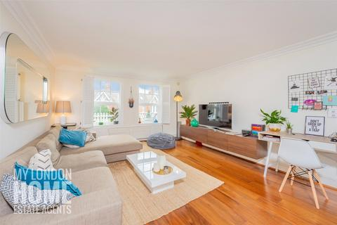 2 bedroom duplex for sale - 21 Old Town, Clapham, SW4