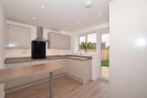 2 bedroom end of terrace house for sale - Monkdown, Downswood, Maidstone, Kent