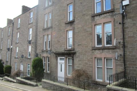 1 bedroom flat to rent - Union Place, West End, Dundee, DD2 1AA