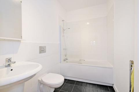 1 bedroom flat to rent - Ferryhill Terrace, City Centre, Aberdeen, AB11 6SQ