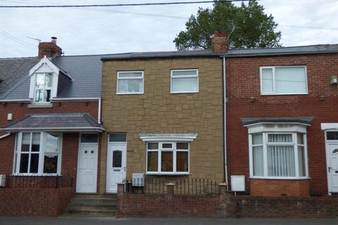 3 bedroom terraced house to rent - Houghton Road, Houghton Le Spring