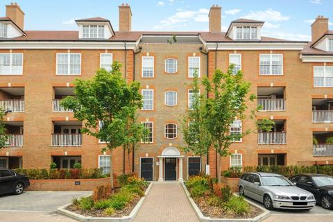 2 bedroom flat for sale - Finchley, London, N3