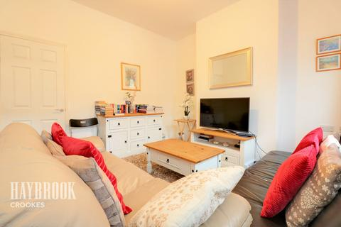 3 bedroom end of terrace house for sale - Churchill Road, Sheffield