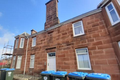 1 bedroom flat to rent - Feus Road, Perth, Perthshire, PH1 2AX