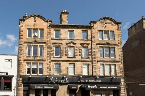 2 bedroom flat to rent - York Place, Perth, Perthshire, PH2 8EP