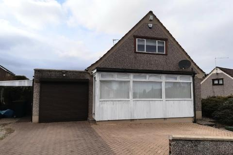 2 bedroom detached house to rent - Anderson Drive, Perth, Perthshire, PH1 1LF
