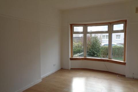 3 bedroom flat to rent - Kinnell Ave, Cardonald, Glasgow, G52 3RU
