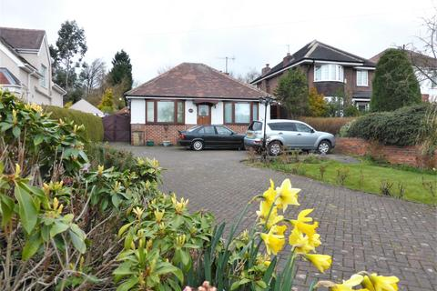 1 bedroom detached bungalow for sale - Halifax Road, Grenoside, Sheffield, S35 8PB