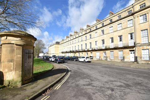6 bedroom terraced house for sale - Nelson Place West, BATH, Somerset, BA1