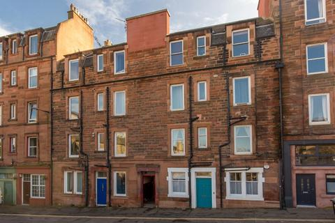 2 bedroom ground floor flat for sale - 9 Hawthornvale, Edinburgh, EH6 4JQ