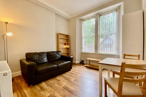 1 bedroom flat to rent - Angle Park Terrace, Ardmillan, Edinburgh, EH11 2JT