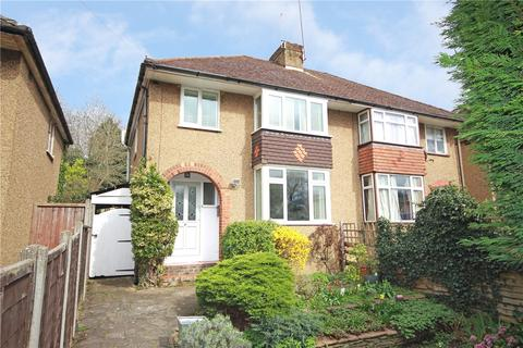 3 bedroom semi-detached house for sale - Folly Lane, St. Albans, Hertfordshire
